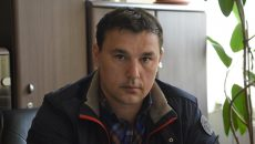 Foto: Alexandru Vîrtosu