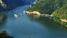 Dunarea-vazuta-de-sus