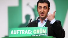 German+Greens+Party+National+Convention+BqMRIL83Emul