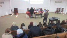 356 de cadre didactice titulare în județul Dolj solicită să se transfere în alte unități școlare (Foto: Arhiva GdS)