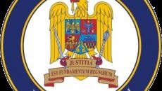 Ministerul_justitiei