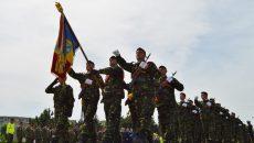 Ziua Veteranilor de Razboi  (10)