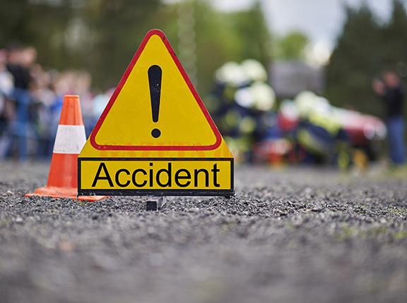accident_bun