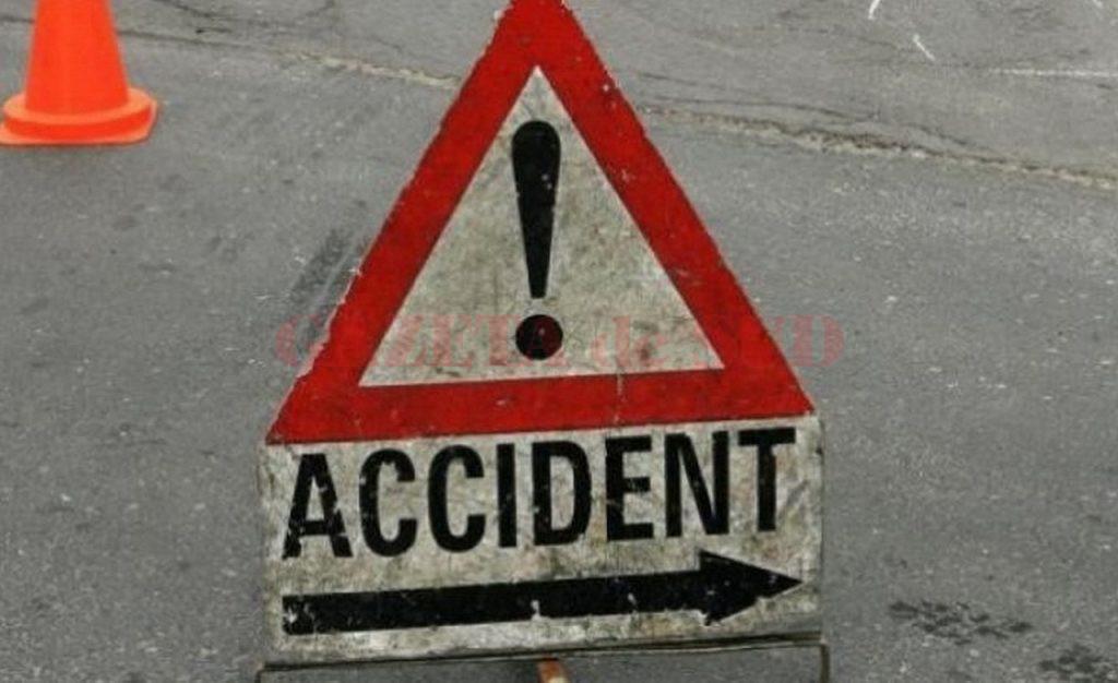 accident_rutier61111
