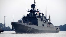 admiral_makarov_project_11356_frigate
