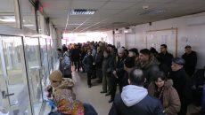 Deși la DIT Craiova nu a lipsit aglomerația de la ghișee, totuși, 16.321 de cetățeni ai urbei nu s-au mai prezentat deloc anul acesta să își achite impozitele către Primăria Craiova (Foto: Arhiva GdS)