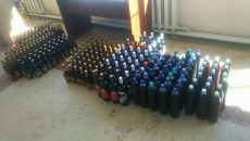 alcool-contrabanda-vama