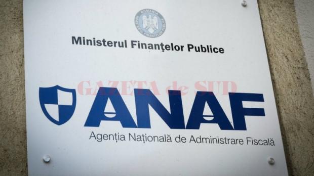 anaf(1)