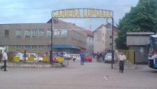 Ştefan Bucşă era inginer la Cariera Lupoaia