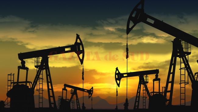 foraj-petrol