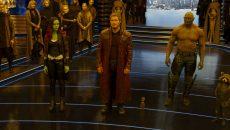 guardians-of-the-galaxy-vol-2-890620l