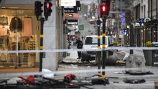 image-2017-04-8-21704920-41-atac-terorist-stockhom