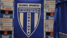 logo CSU