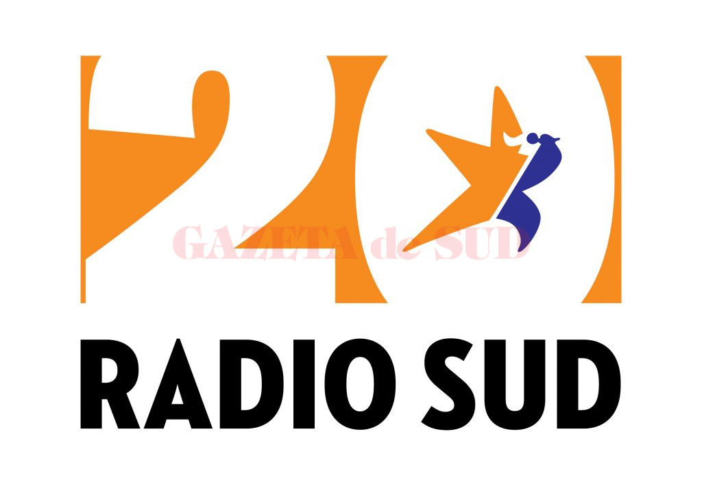 logo radio sud 20 de ani FINAL