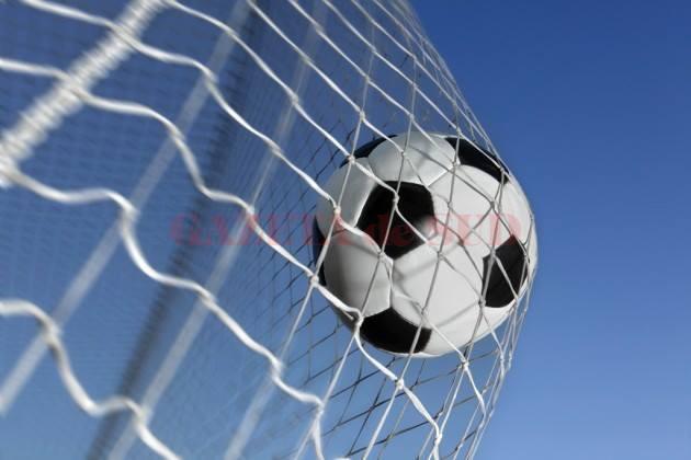 rezultate fotbal azi