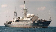 nava-ruseasca-recunoastere
