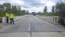 pod turcinesti (1)