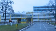 Continuă angajările la fabrica de la Rostramo