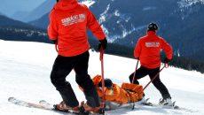 Sabin Cornoiu nu este de acord cu aplicarea de amenzi pentru iubitorii muntelui