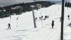 schi ranca aprilie (2)site