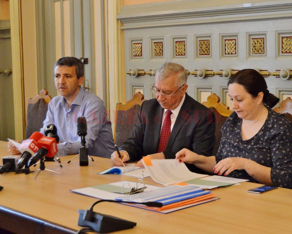 semnare contract finantare (1)