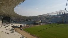 stadion lucrari aprilie (2)
