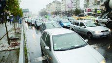 Statisticile Direcției de Înmatriculări arată că din cele aproape 165.000 de autoturisme înmatriculate în Dolj, 125.882 au peste 11 ani vechime