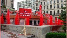 ziua-internationala-a-hemofiliei1