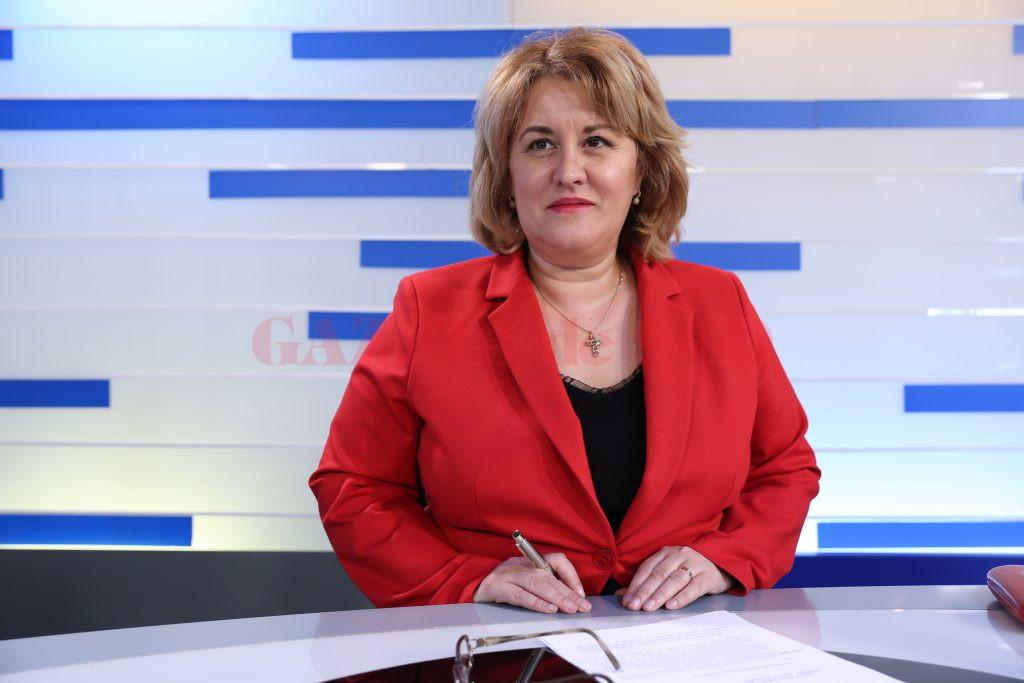 Avocata Carmen Popa a explicat cum pot face urmașii să intre în posesia banilor din conturile bancare ale rudelor decedate