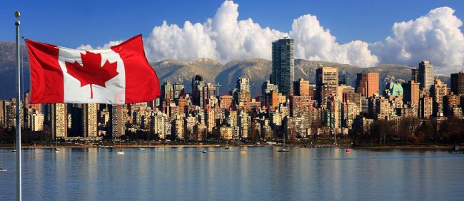 Canada-Flag-City-View-cropped-e1493626834876