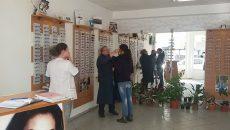 Centrul medical Ro Optic