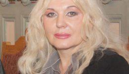 Cristiana Sîrbu se află în spatele afacerii penale din strada Împăratul Traian nr. 28