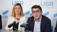 Claudiu Prisnel va intra în cursa pentru Primăria Craiova