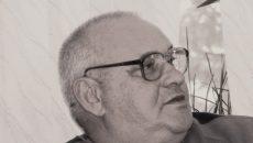 Antrenorul emerit Dumitru Popescu s-a stins din viaţă la vârsta de 72 de ani
