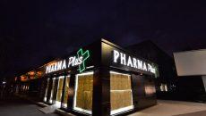 Pharma Plus Institut (seara 3)(1)