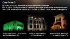 afis noaptea muzeelor final