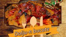 afis_Dolju_n bucate_15 mai