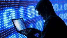 atac-cibernetic