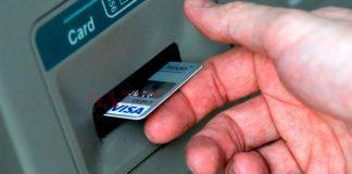 Un bancomat din Timiș, aruncat în aer, la doar o oră după ce un incident similar a avut loc în Arad