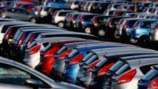 car_sales_18433500