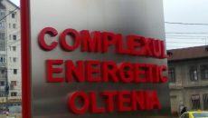 CEO vrea să îşi facă singură mixul de energie