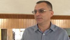 Laurenţiu Ciobotărică, fost manager al CEO