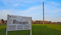 Autorităţile vor să amplaseze panouri moderne în locul celor vechi