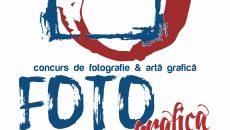 concurs arta fotografica