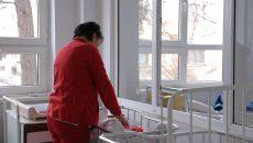 Părinții spun că statul ar trebui să asigure mai multe investigații medicale necesare copiilor (Foto: Arhiva GdS)
