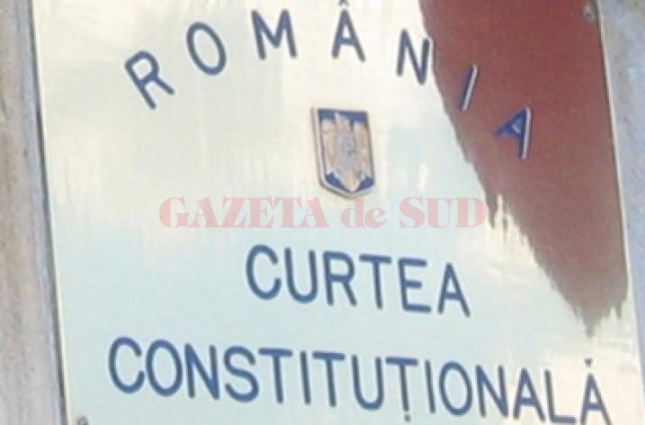 curtea-constitutionala-front-e1285156103429-717x472_c