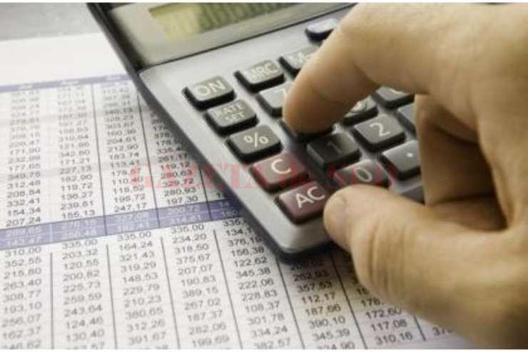 datorii-banca (1)