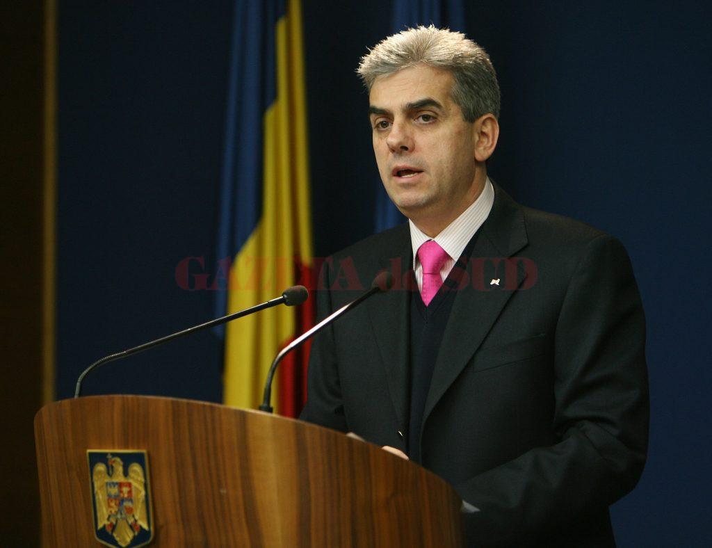 eugen_nicolaescu_deputat_pnl_despre_codul_fiscal