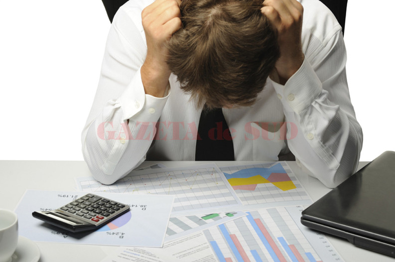 Există o modalitate legală prin care firmele aflate în insolvență pot face rost de bani pentru plata salariilor restante