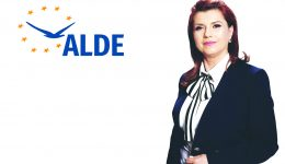 foto anisoara cu logo